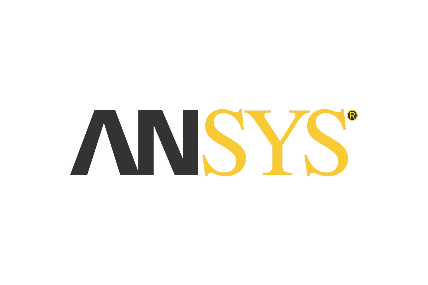 ANSYS Introduces Industry's Most Comprehensive Pay-Per-Use