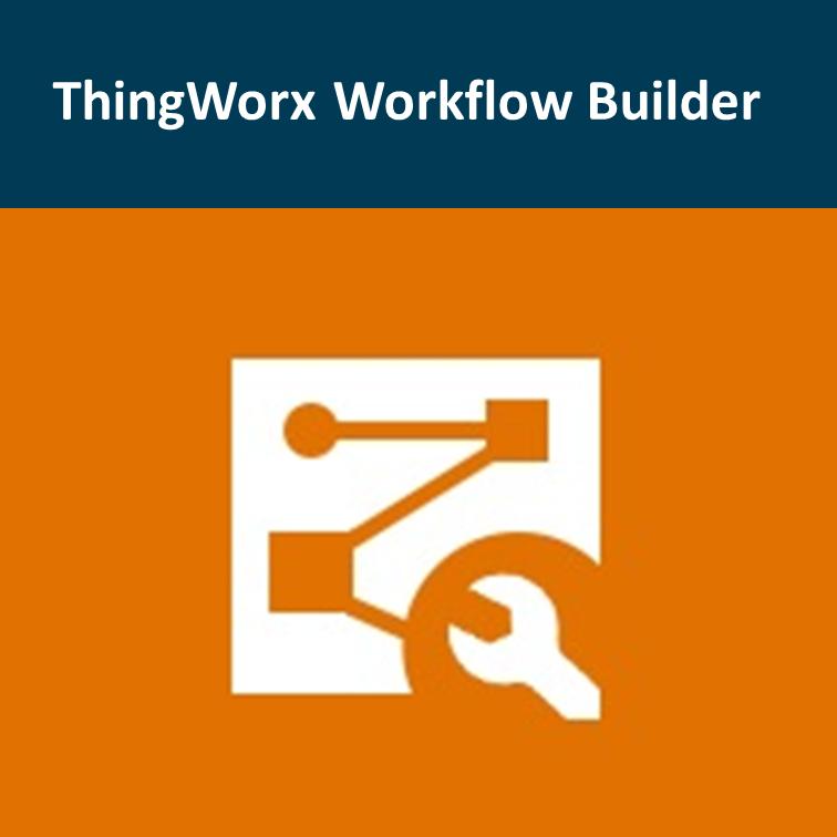 ThingWorx Utilities